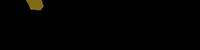 Bizcover Logo
